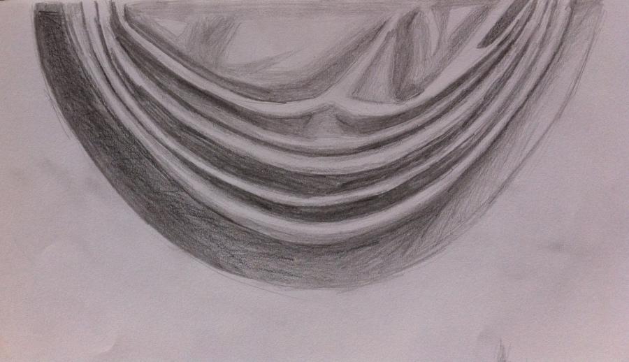 20111115-132803.jpg
